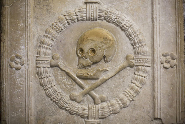 Knights Templar legacy lives on in Cyprus