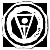 Το λογότυπο των Old Mother Hell