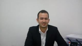 Em entrevista a nossa reportagem o vereador Elias Filho diz não entender o por do vereador Renato Meireles não querer votação do projeto de lei da iluminação publica na OAB de Guarabira