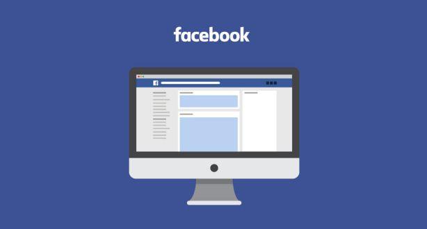 Cara Memasang Fanpage Facebook di Sidebar Blog
