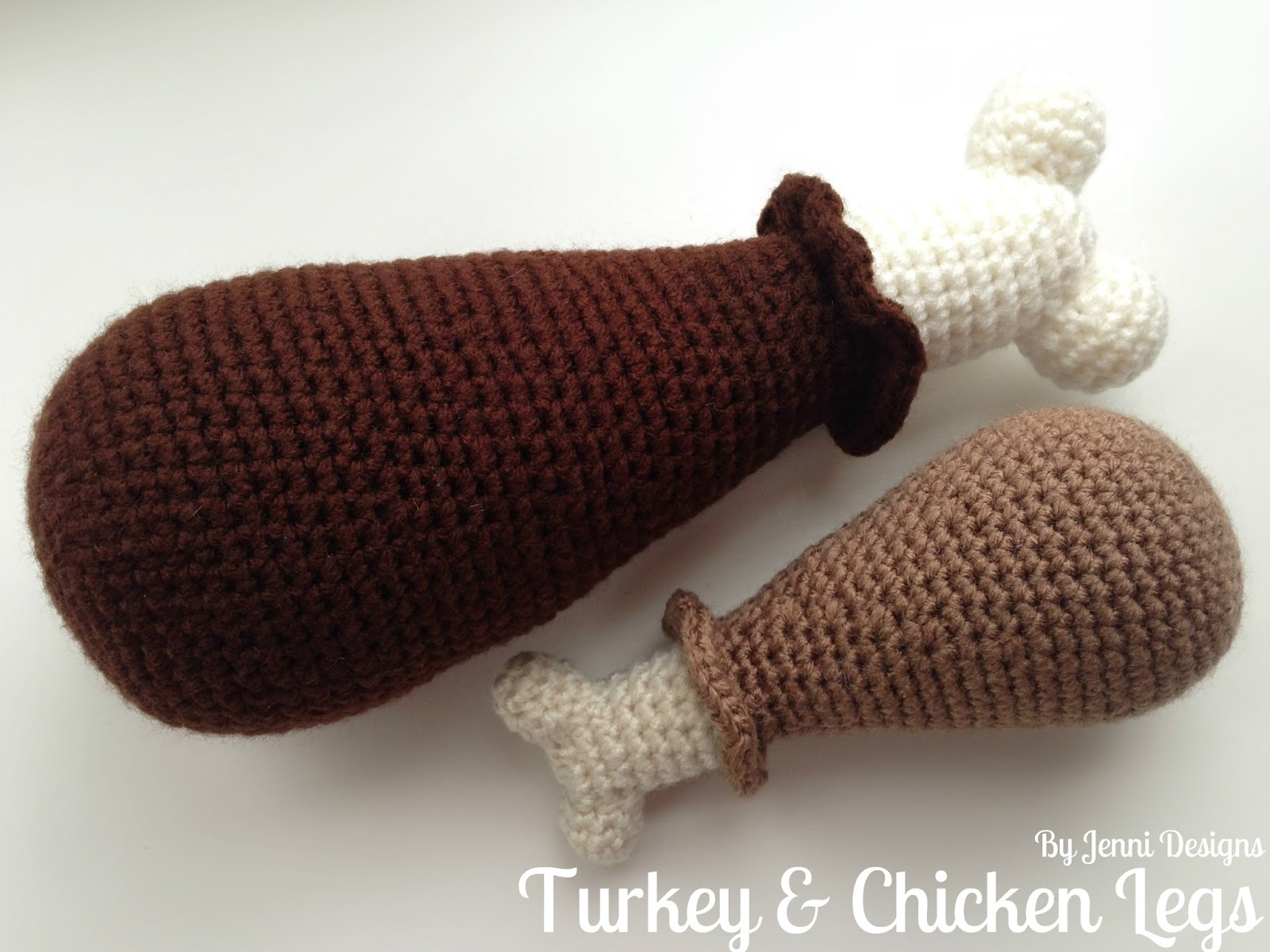 Chicken Little / DROPS Extra 0-769 - Free crochet patterns by ... | 1200x1600