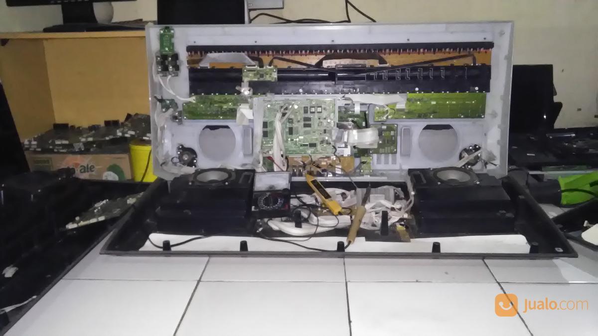 Yamaha PSR-S970, S950, S910, S900, PSR S770, S750, S710