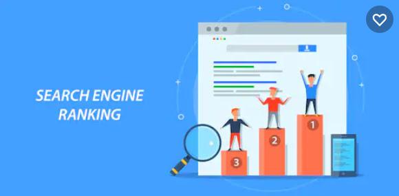 إزاي تأرشف موقعك ومقالتك بسرعة في جوجل؟