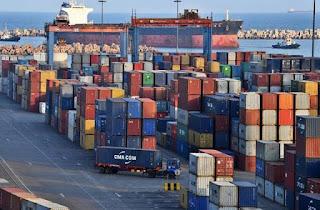 national-trade-deficit-15.71-crores-dollar