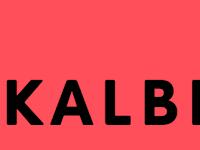Informasi Lowongan Kerja PT Kalbe Farma Manufacturing Bulan Mei Tahun 2018