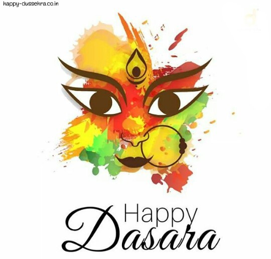 Happy Dasara 2020 Wallpapers Photos Pictures