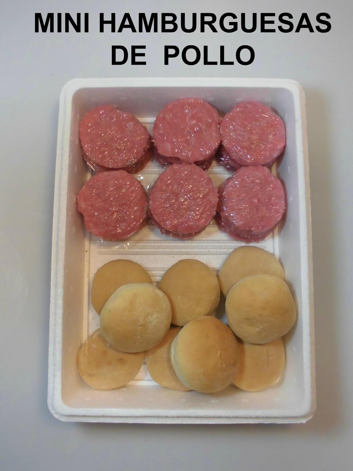 Blog de carniceria nacho garc a carne para barbacoa y for Aperitivos para barbacoa