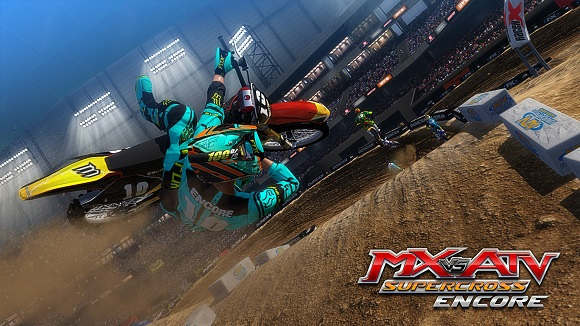 mx-vs-atv-supercross-encore-pc-screenshot-www.ovagames.com-3