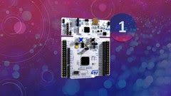 mastering-microcontroller-with-peripheral-driver-development