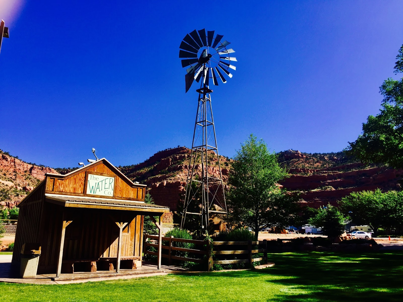southern utah, kanab city, kanab, utah, road trip adventures, road trips, coral sand dunes, sand dunes, barns, rustic, little hollywood, parrys lodge, parry lodge, canyons, atv's, atvs, sand,