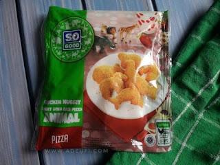 spinach mashed potato