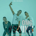Download New Audio : OMG ft S2kizzy - Swing { Official Audio }