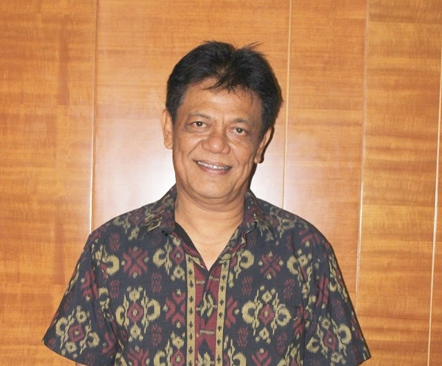 Herry Dermawan : Tingkat Kunjungan Wisata Ke Pangandaran Mulai Meningkat, Tetap Disiplin Prokes 3M