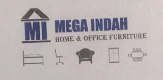 OPEN JOB LAMPUNG - Mega indah furniture