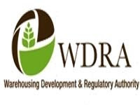 WDRA 2021 Jobs Recruitment Notification of Member Posts