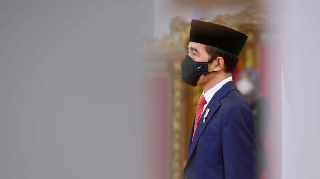 Pengamat Sebut JK Heran Dengan Cara Jokowi Dengar Kritik Publik