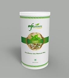 Clean Food, Clean You – Buy Dried Herbs Online | Flex Foods