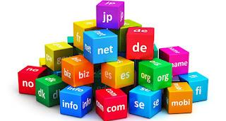 10 Tips memilih Domain yang diRekoemendasikan