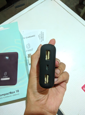 review uneed compactbox 10 ketebalan
