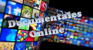 Mejores páginas para ver Documentales Online gratis