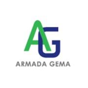 Logo PT Armada Gema Nusantara