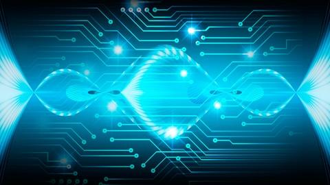 Artificial Intelligence #3:kNN & Bayes Classification method