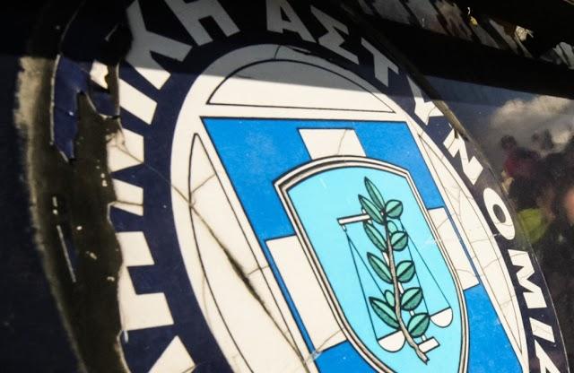 Το μήνυμα του αρχηγού της Ελληνικής Αστυνομίας για την 28η Οκτωβρίου