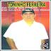Toninho Ferreira - Ao Vivo em Santa Rosa do Piauí