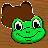 Animal Puzzle for kids - Preschool Learning Games Apk Download