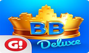 تحميل لعبه Big Business Deluxe مهكره اخر اصدار