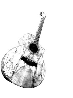 Partituras de hinos ccb para violão