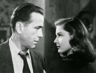 the big sleep-humphrey bogart-lauren bacall
