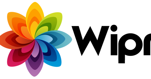 wipro jobs 2017 18 career opportunities for freshers apply