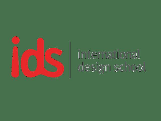 IDS Sekolah Desainer di Jakarta
