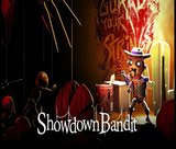 showdown-bandit