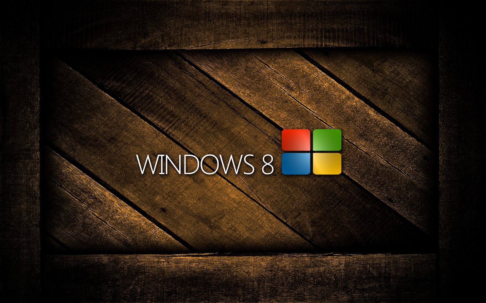 Windows Wallpaper X