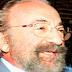 Αποχώρησε από τη διαδικασία απόκτησης τηλεοπτικής άδειας ο Καλογρίτσας