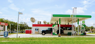 BP propane exchange jax