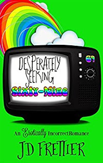 https://www.amazon.com/Desperately-Seeking-Sixty-Nine-Green-Chronicles-ebook/dp/B01KH2QE4G/ref=sr_1_1?ie=UTF8&qid=1496984078&sr=8-1&keywords=desperately+seeking+sixty-nine