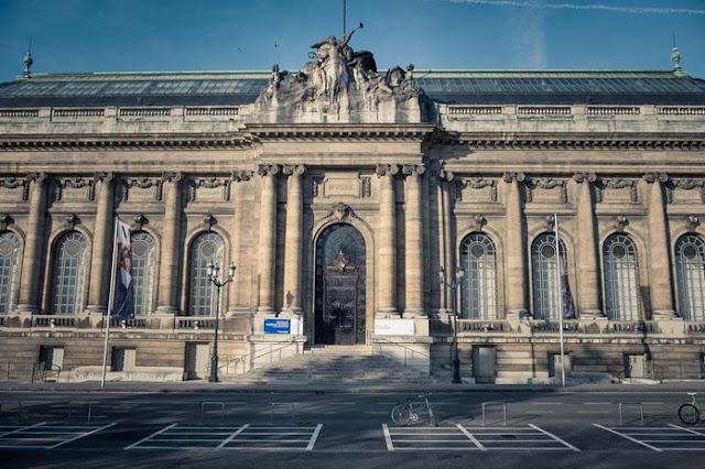 Geneva Museum of Art and History