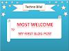 Make Money Online Through Blogger