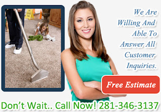 http://www.carpetcleaningstaffordtexas.com/carpet-cleaning/professional-carpet-cleaners.jpg