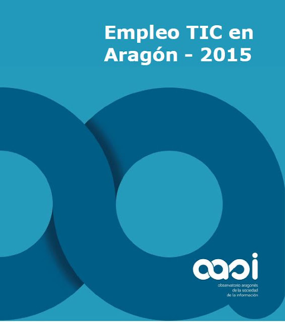 http://www.aragon.es/estaticos/GobiernoAragon/Departamentos/InvestigacionInnovacionUniversidad/Areas/Sociedad_Informacion/Documentos/EmpleoTIC_v5.pdf