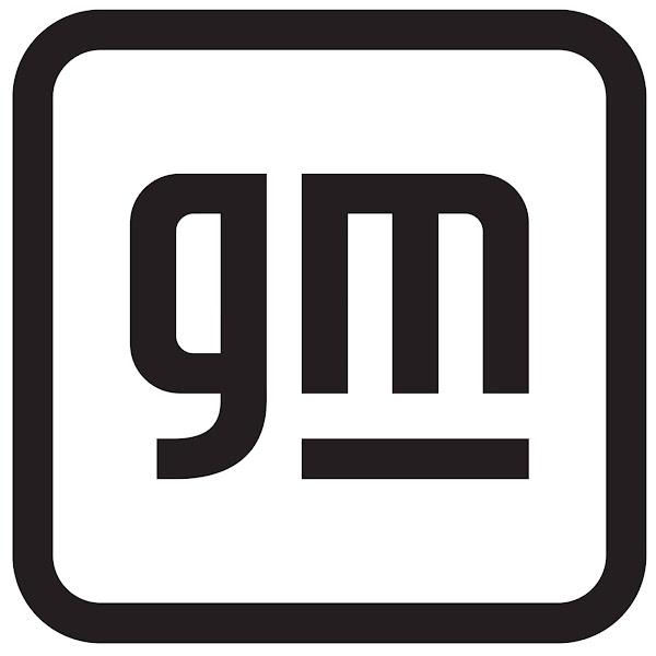 GM adota novo logotipo e planeja ofensiva em elétricos