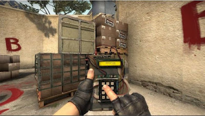 Hey Quiz Counter Strike Global Offensive Quiz Answers Image18