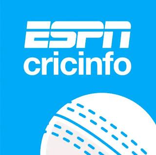 EspnCricInfo:Watch Live IPL Matches Updates  2020
