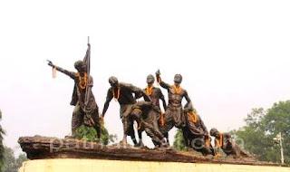 nitish-tribute-7-martyrs