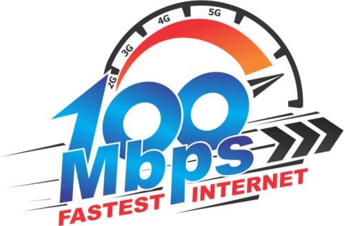 Best Broadband Service In Hyderabad India 2020