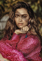 Deepika Padukone in Hollywood Unseen HQ ~  Exclusive 011.jpg