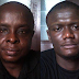 Tricycle Rider, Trader Arrested With N575M Worth Of Heroin At Lagos Airport. Pics